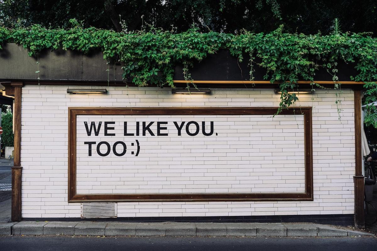 Un uso saludable de las redes sociales es posible